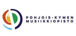 Pohjois-Kymen Musiikkiopisto